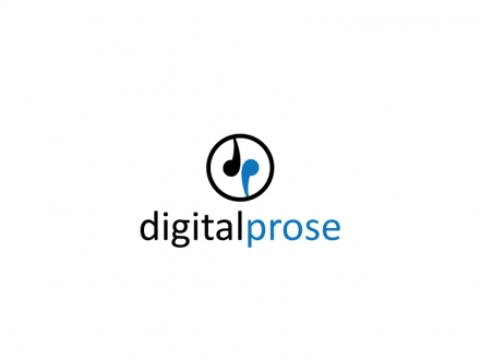 digitalprose