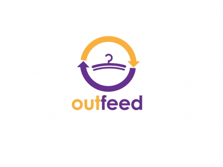 OutFeed