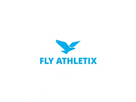 Fly Athletix